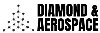 Diamond & Aerospace